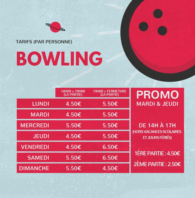 bowling-tarifs-central8-alenson