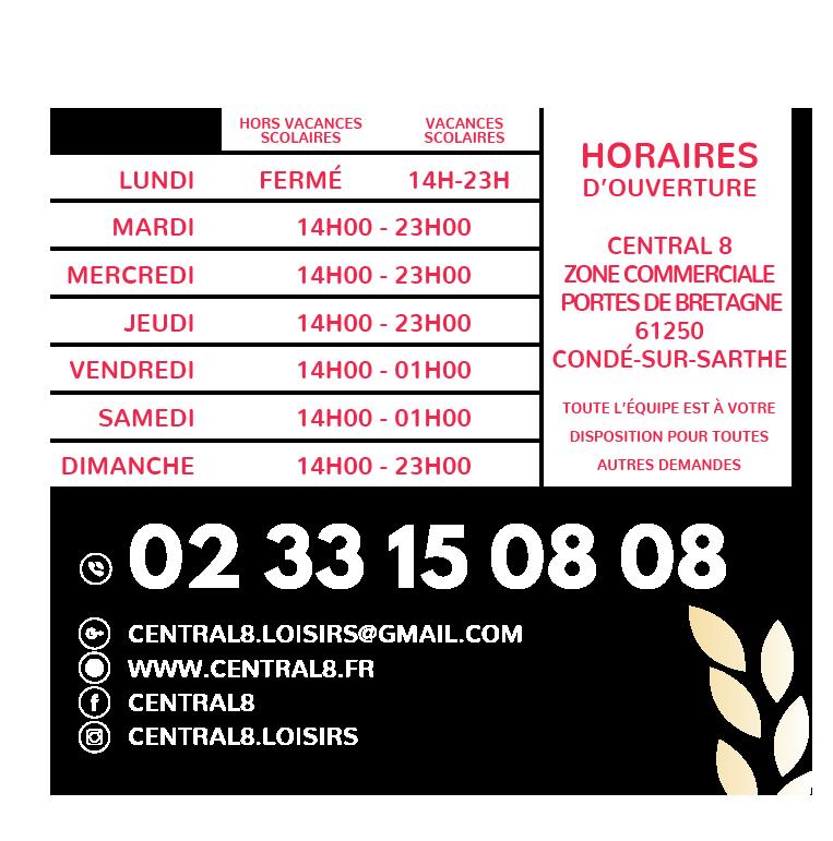 horaires-ouverture-central8