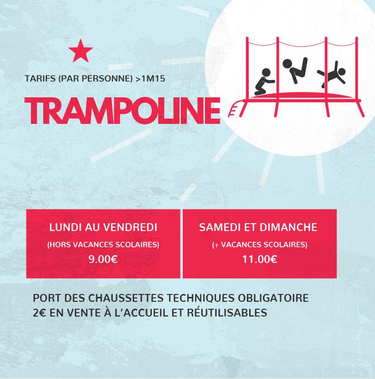 trampoline-loisir-alencon-fun-enfant-garderie
