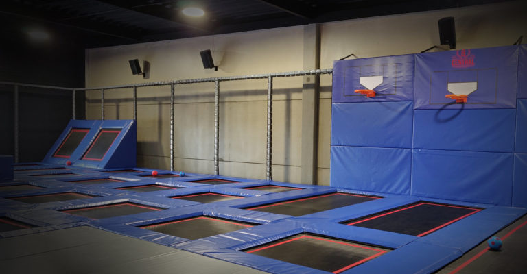 trampoline-parc-fun-central8-enfants