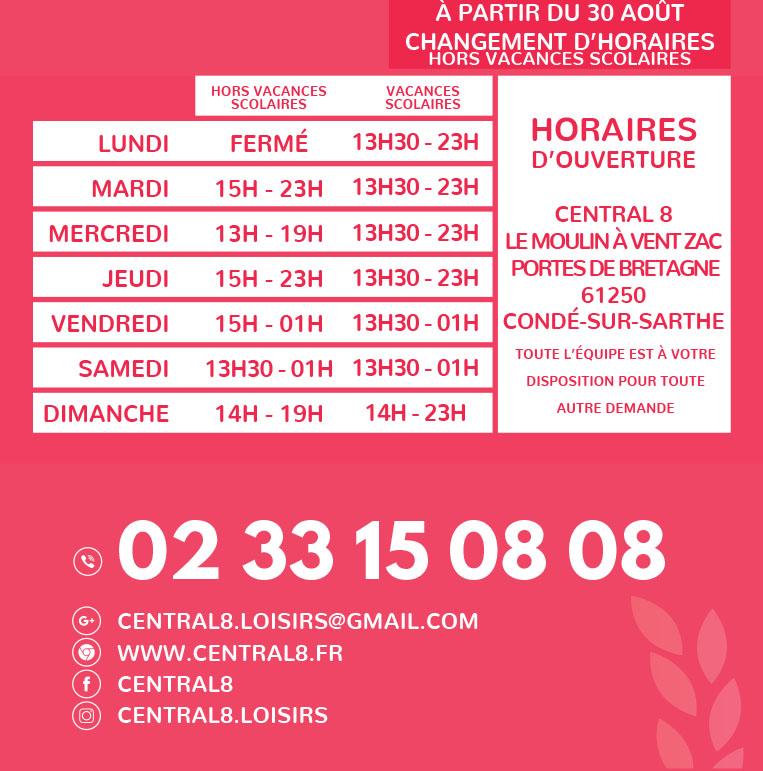 horaires-ouverture-central8_cc
