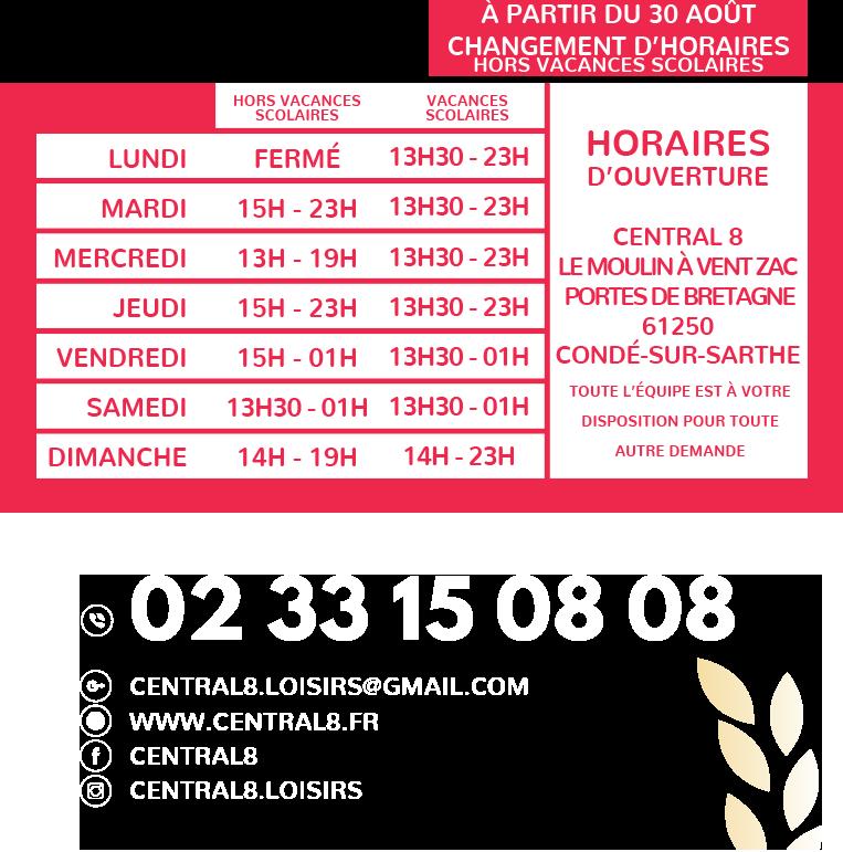 horaires-ouverture-central8_cc2