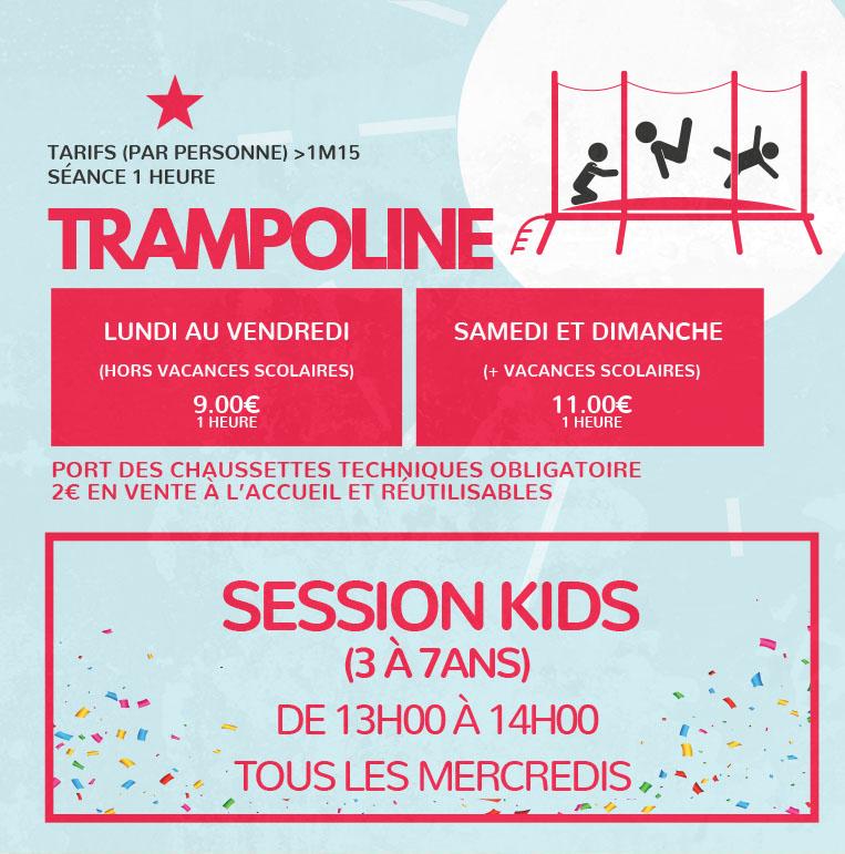 trampoline-loisir-alencon-fun-enfant-garderie-2020