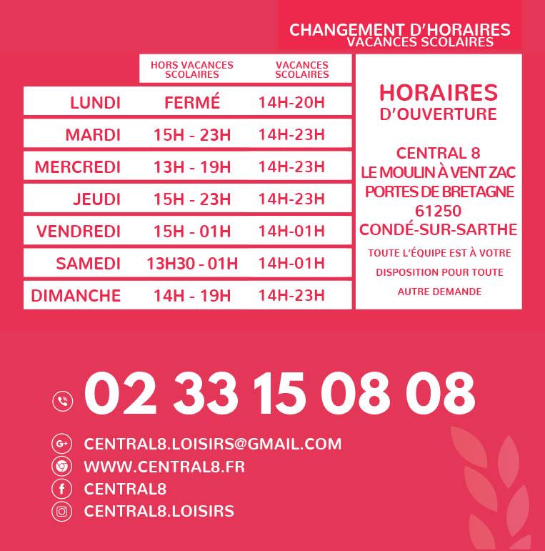 horaires-ouverture-central8_2021